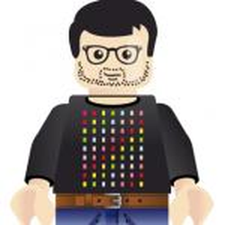 mb_bricks Avatar