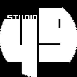 Studio 49 Avatar