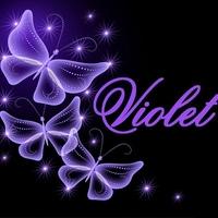 VioletArt Avatar