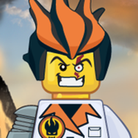 CrashHelmets Avatar