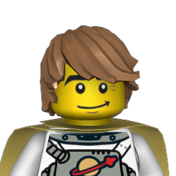 LEGONinja4335 Avatar