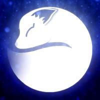 CsillagRóka Avatar