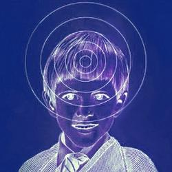 BlueHinter Avatar