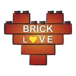 Bricklove2016 Avatar