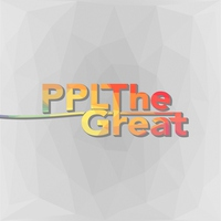 PPLTheGreat Avatar