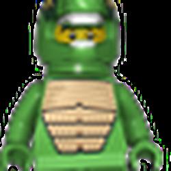 Elias62 Avatar