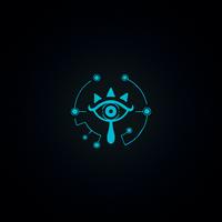 ev3robots123 Avatar