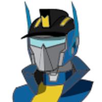 PrimeBlder2319 Avatar