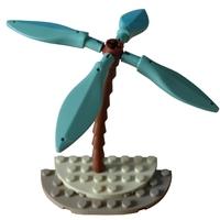 LEGOParadise Avatar