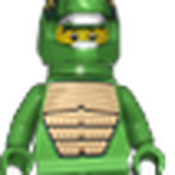 Nawi Avatar