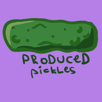 ProducedPickles Avatar