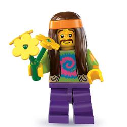 LEGO IDEAS - Product Ideas - Ra's Al Ghul Microwave Emitter