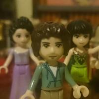 Peter_von_Lego Avatar