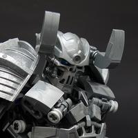 chubbybots Avatar
