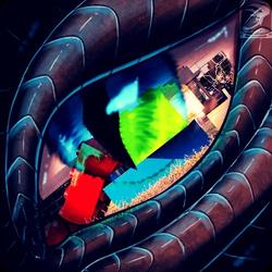 cosmicbrickdragon9 Avatar
