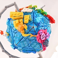 master-builders Avatar
