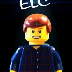 Epic Lego Creator Avatar