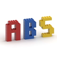 ABS Constructor Avatar