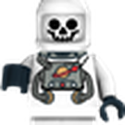 Brickman674 Avatar