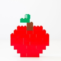LegoApple Avatar