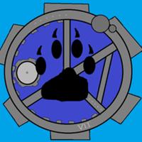 MachineWolf7 Avatar