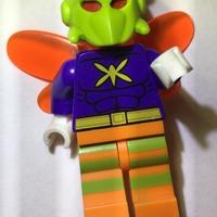 LEGO IDEAS - Product Ideas - LEGO Puzzle Box Collection