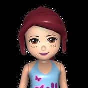Linusadler112 Avatar