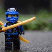 Ayliffe Avatar