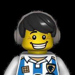ColonelAttractiveBird Avatar