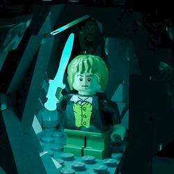 Buildboy-the-Hobbuilt Avatar