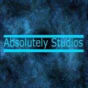 Absolutely Studios Avatar