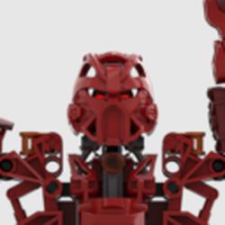 Ninjabot215 Avatar