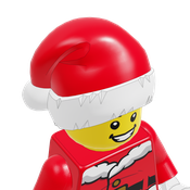 Just Another LEGO Fan Avatar