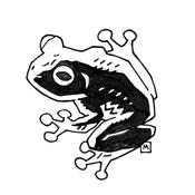 Maggot Bugguts Avatar