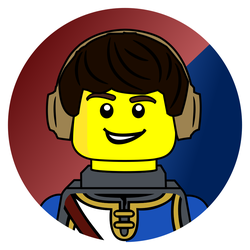 ArmoredBricks Avatar