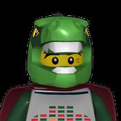 RayPRQ Avatar
