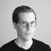 Makrilli Avatar