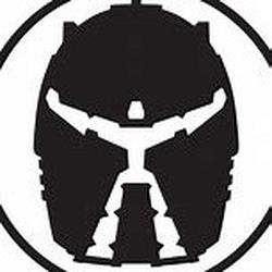Gr1dLegacy Avatar