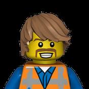 Aensland75 Avatar