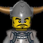 SzuperSárkányProfesszor Avatar