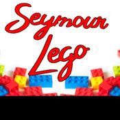 Rayzor72 Avatar