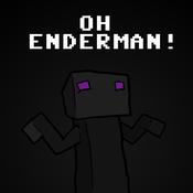 Enderman1234 Avatar