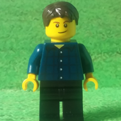 LegoMiester14 Avatar