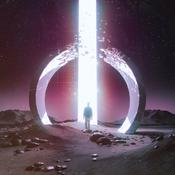 Temporal_Knight Avatar