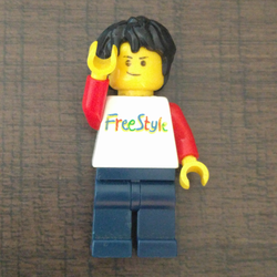 Brickuser24 Avatar