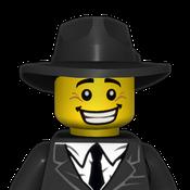 saddler501 Avatar