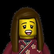 NanakoYiyayo Avatar