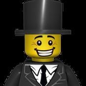 ThirdGloriousBucket Avatar