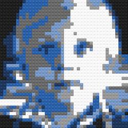 BrickBuff Avatar