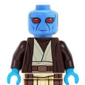 BeWellMcKay Avatar